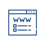 domain-registration peq